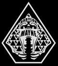 Babylon Mayne image