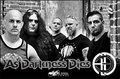 As Darkness Dies image
