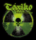 Tóxiko Records image