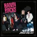 Hanoi Rocks image