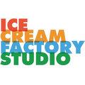 Ice Cream Factory Studio image