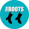 the BOOTS image