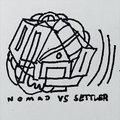 Nomad vs Settler image