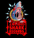 Zombie Shark Records image