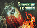 Serpentine Dominion image