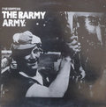 Barmy Army image
