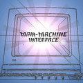 Man-Machine Interface image