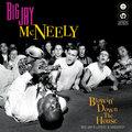 Big Jay McNeely image