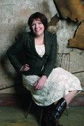 Kim Bonnington image