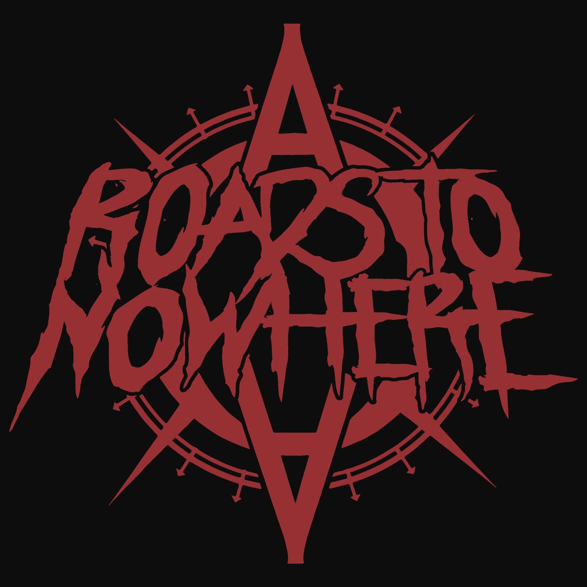 Music | Roads to Nowhere