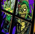 zombie hate brigade image