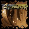 Syngularity image