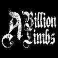 A Billion Limbs image