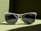 Beautiful Sunglasses photo