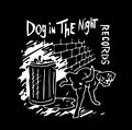 Dog In The Night Records image