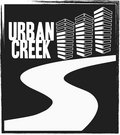 Urban Creek Media image