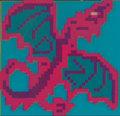 Dragonsoundz image