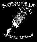 Buckshot Killit image