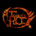 A Traitor's Pact image