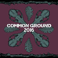 Common Ground Festival image
