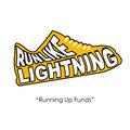 Run Like Lightning image