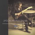 Jason Marsh Band image