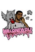 Mrlonewolf image