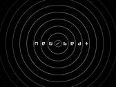 New/Beat - Radio Spectrum photo
