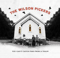 The Wilson Pickers image