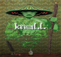 KNELL image