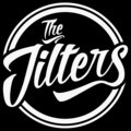 The Jilters image