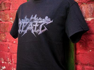 a.P.A.t.T. BM T Shirt main photo