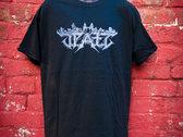 a.P.A.t.T. BM T Shirt photo
