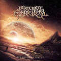 Desecrate Ethereal image
