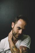 Matt Haeck image
