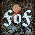 Forest Of Fog image