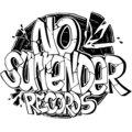 No Surrender Records image
