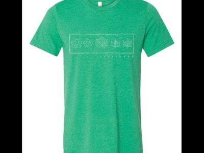 Melancholia T-Shirt main photo