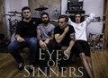 Eyes of Sinners image