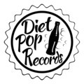 Diet Pop Records image