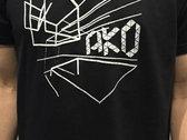 AKO/TEE#1 photo