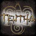 Teutha image