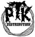 PTK Distribution image