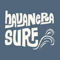 Havanera Surf image
