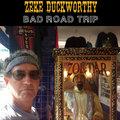 Zeke Duckworthy image
