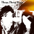 Three Three Fives image
