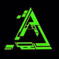 Archo-Logic image