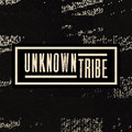 Unknown Tribe image
