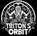 Triton's Orbit image
