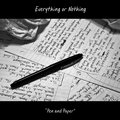 Everything Or Nothing image